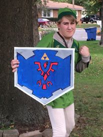 connor as link1.jpg