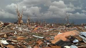 tornado 1